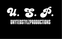 Unyted Stylz <br />Productions